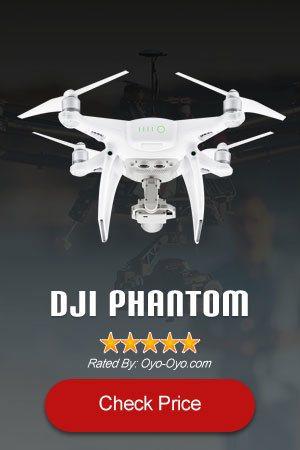 DJI-PHANTOM