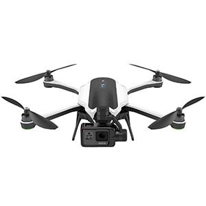 gogro karma drone
