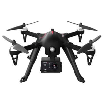 force1 gopro compatible drone