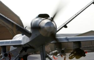 an inconvenient truth: finally, proof that the united states has lied in the drone wars.