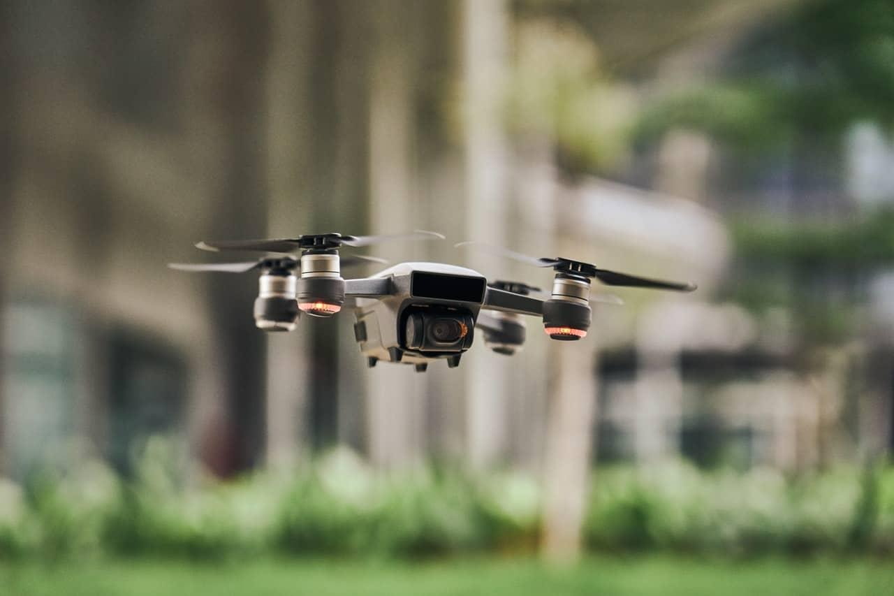 5 Best Cheap Drones Reviews 2019 – Budget Drones Under $100