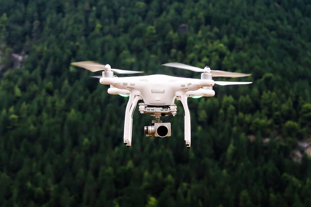 5 Best Drones for Beginners 2019 – Tips & Buying Guidelines