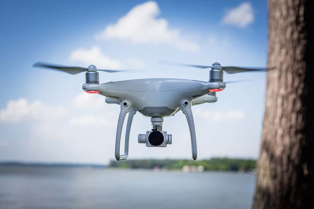 15 Best Drones with Cameras 2019 Reviews: Ultimate Buying Guideline