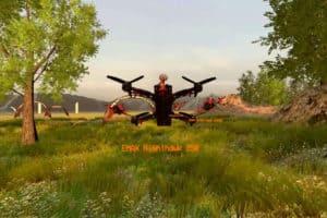 best drone simulators