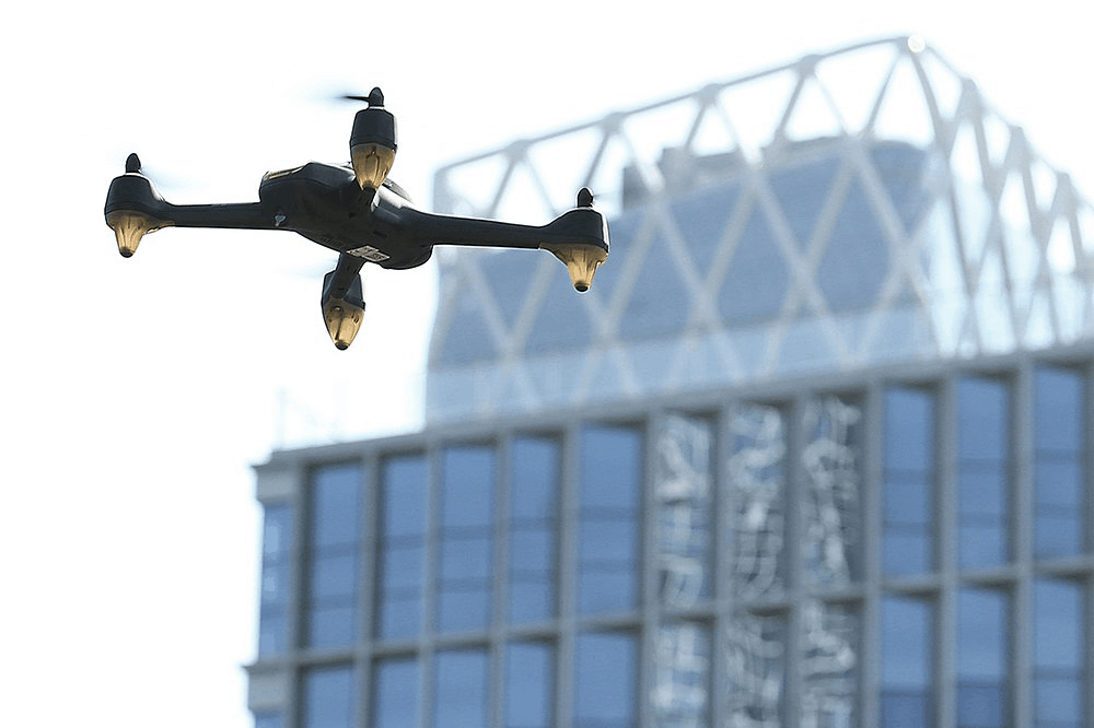 Best Drones Under $200 – Buying Guide for Beginners