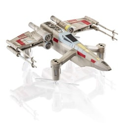 propel star wars x wing drone