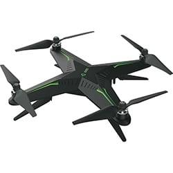 xiro xplorer aerial v