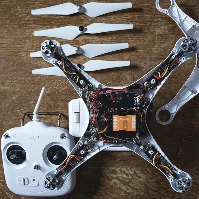 7 Best Drone Flight Controller of 2020