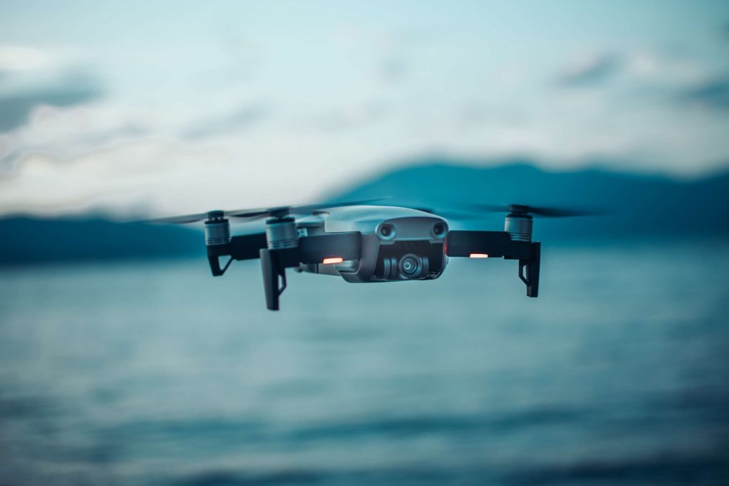 6 Best Drones Under $150 of 2020